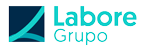 Grupo Labore